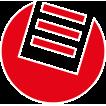 logo-réservation