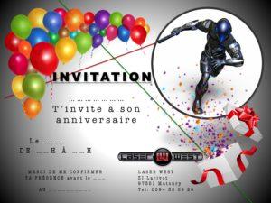 carton-invitation-anniversaire-lwg